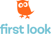First Look curriculum logo