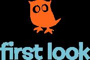 First Look curriculum logo