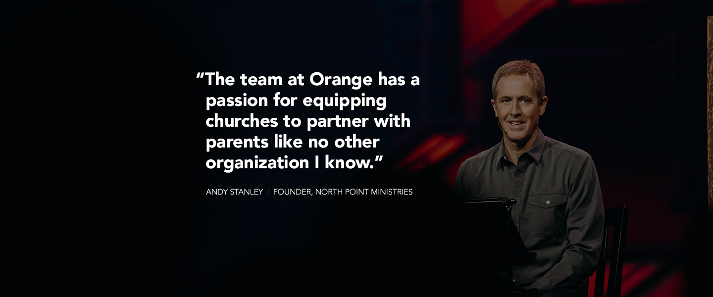 ThinkOrange2018_Endorsements_AndyStanley