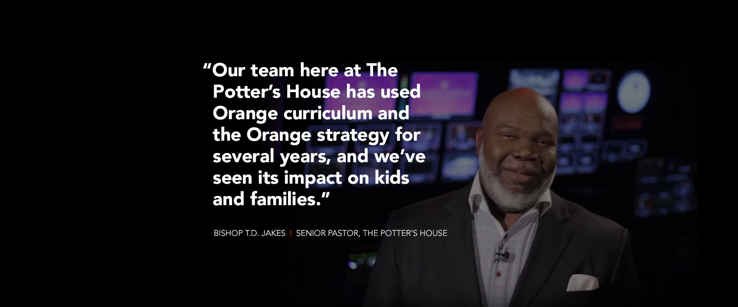 ThinkOrange2018_Endorsements_TDJakes