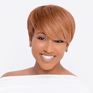 Nona-Jones-Author-Headshot-For-the-Good