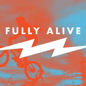 AMPED_Fully Alive_Single-01