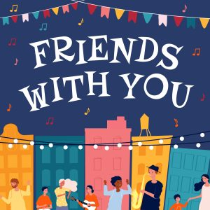FriendsWithYou_COVER (1)