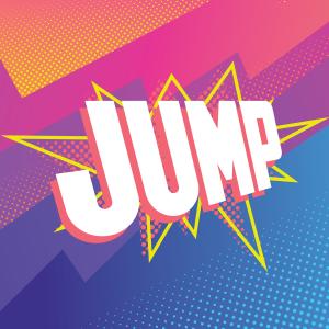 JUMP_albumart