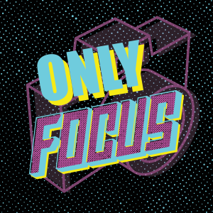 ONLY_FOCUS