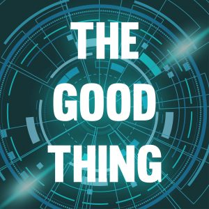THE_GOOD_THING-01 (1)