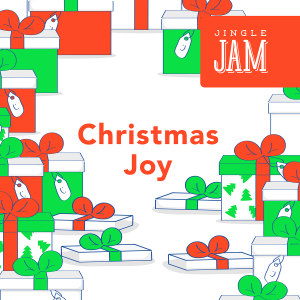 christmasjoy_artwork