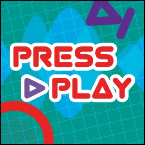 PressPlay_SingleArtwork