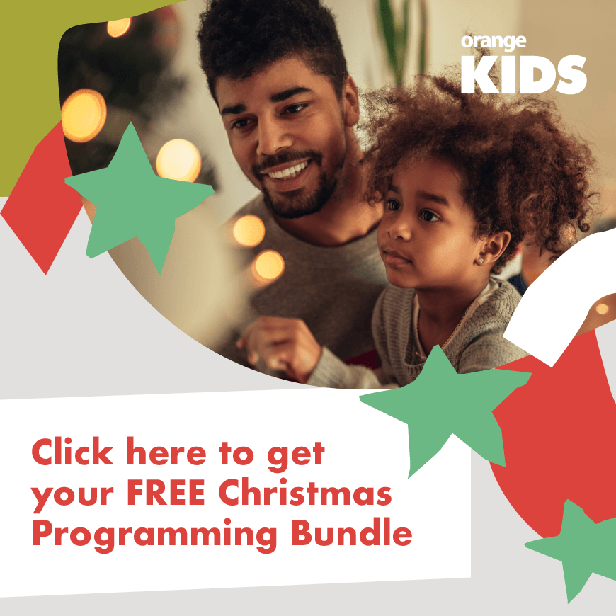 ChristmasBundle