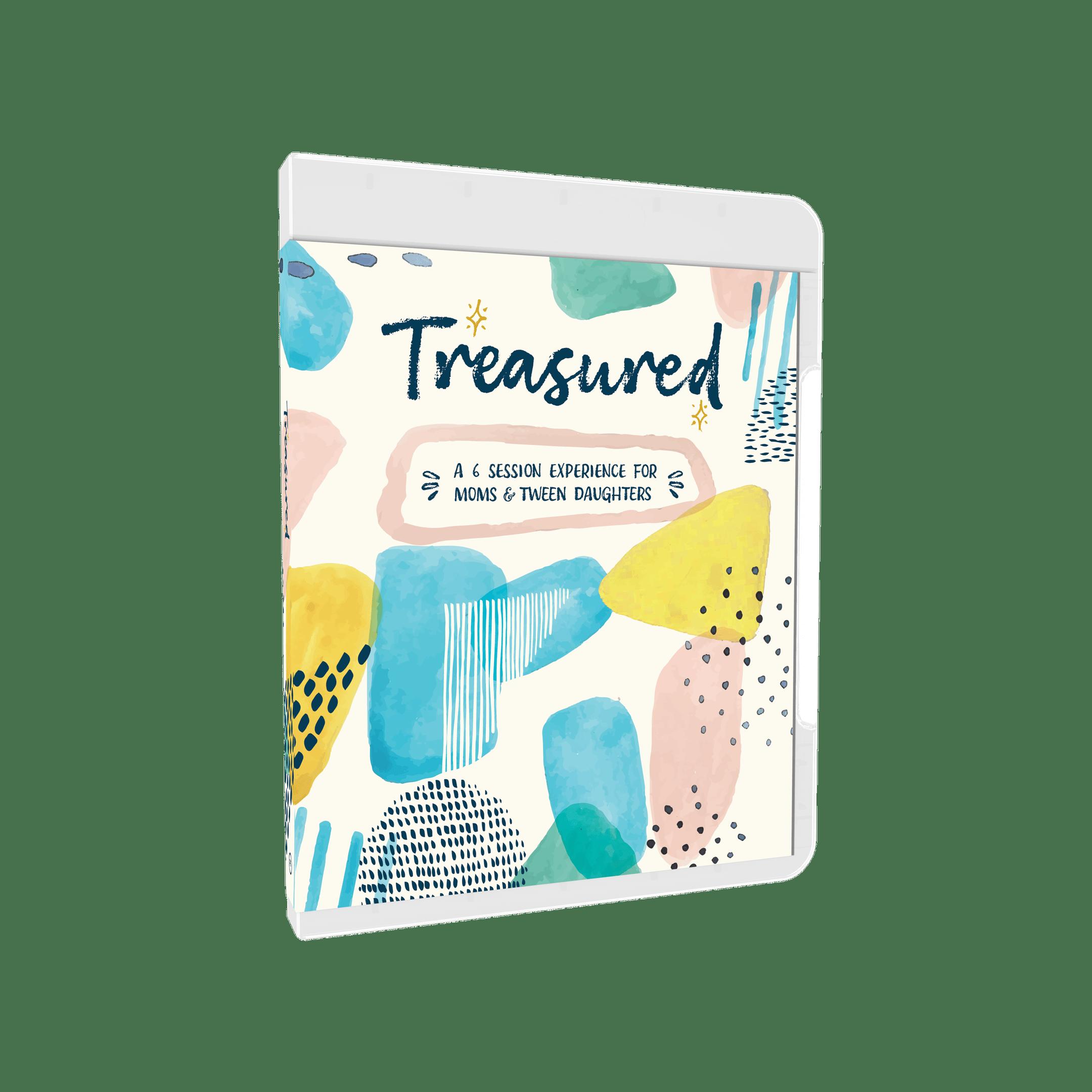 Treasured_DVD_1