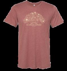 KMX T-Shirt