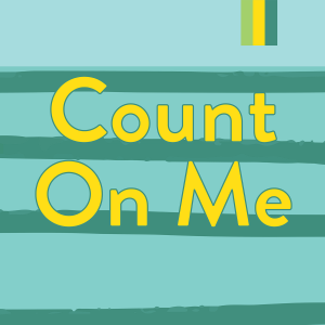 COUNT_ON_ME_COVER