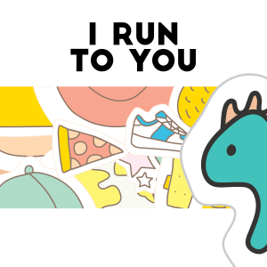 03_I_RUN_TO_YOU_-01